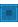 云平台行业应用系统