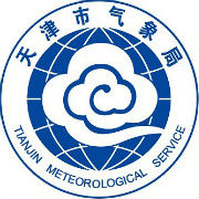 天津市气象局